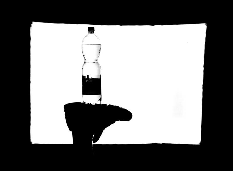 fototechnik-6