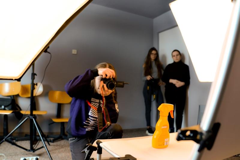 zstio fototechnik1