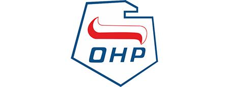 Logo OHP_Zarządz