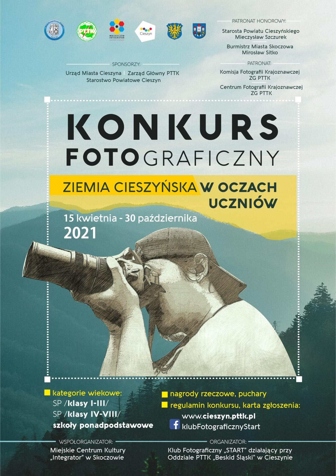 konkurs fotograficzny2021